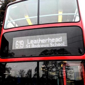 619-st-andrews-school-therfield-school-bus