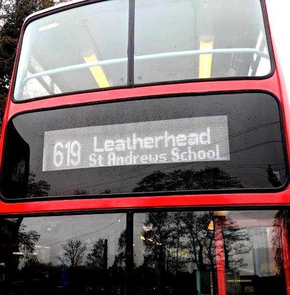 619-st-andrews-school-therfield-school-bus