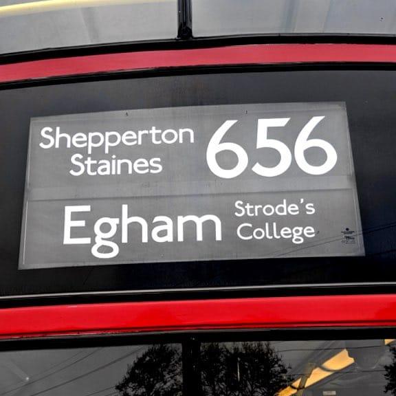 656-strodes-college-bus icon