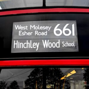 661-hinchley-wood-school-bus