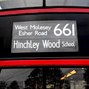 661-hinchley-wood-school-bus