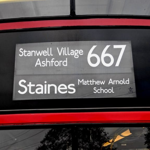 667-matthew-arnold-school-bus