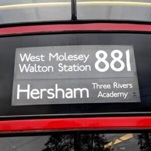 881-three-rivers-academy-bus icon