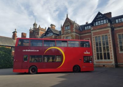 private-bus-hire-cardinal-buses