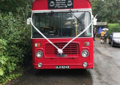vintage-wedding-bus-hire-surrey