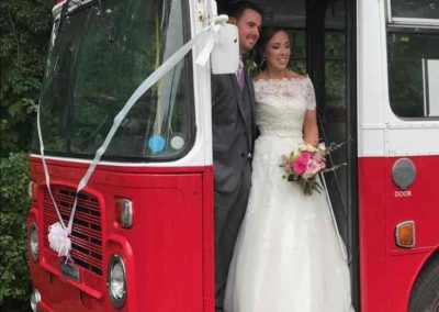 wedding-bus-hire-surrey