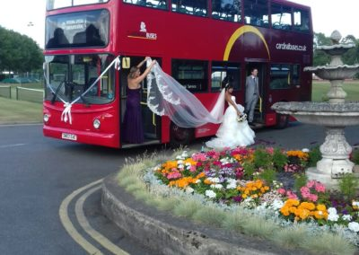 wedding-bus-hire-surrey-cardinalbuses